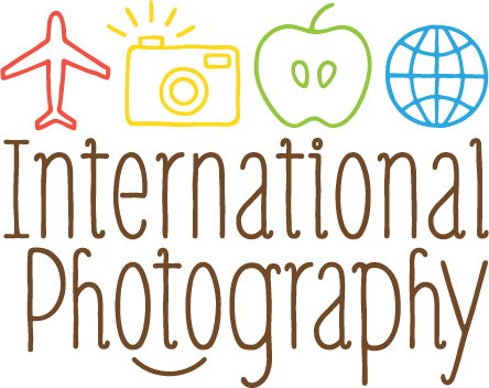 International Photography
